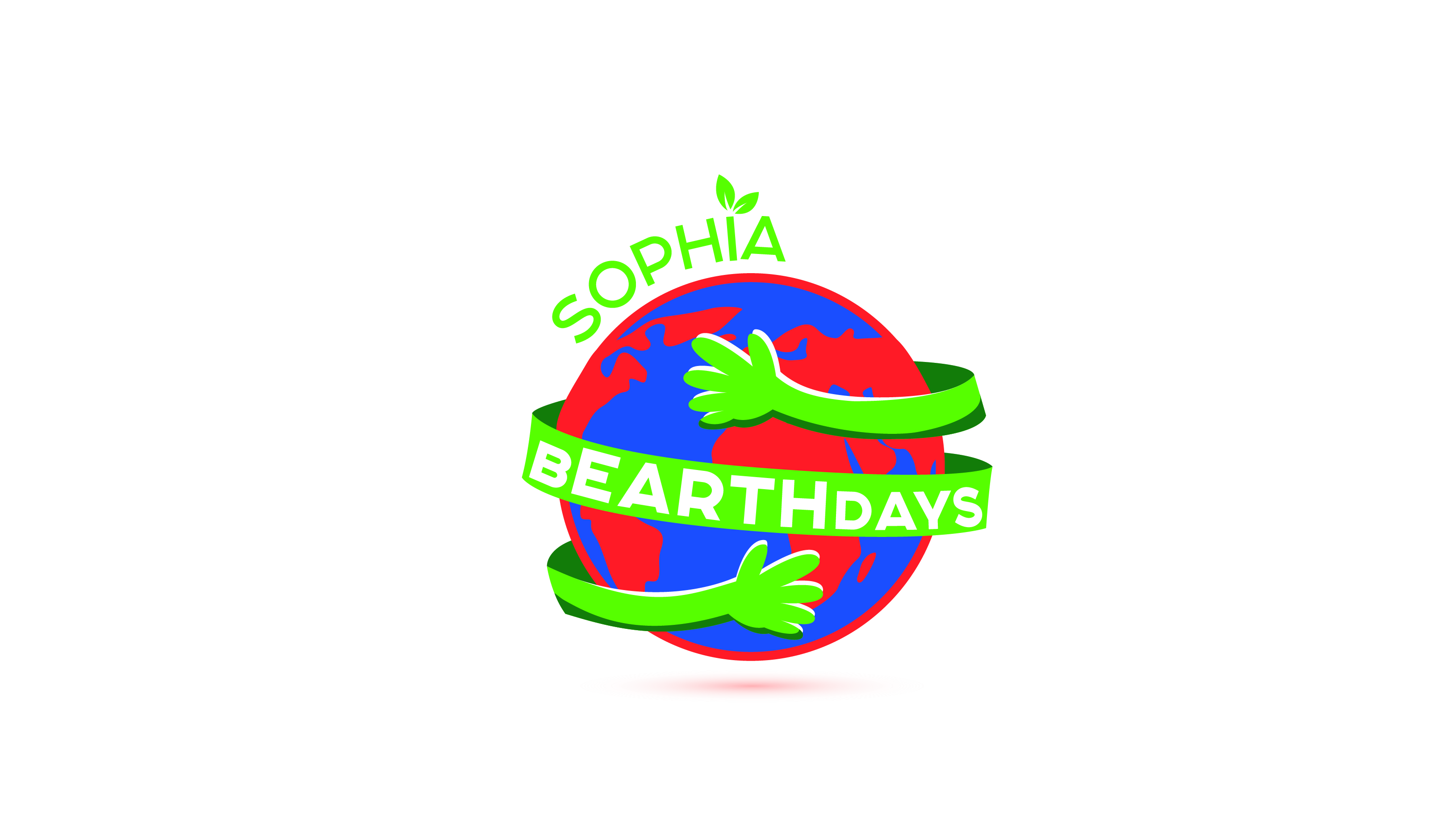 Euclyde Data Center fier sponsor des Sophia Bearthdays !