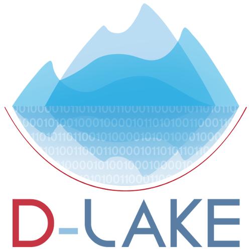 D-Lake : nouvel opérateur télécom chez Euclyde !